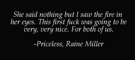 Pricelessquote