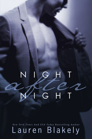 NightAfterNightLB