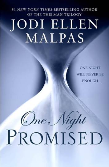 one-night-promised