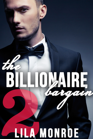 billionaire bargain2
