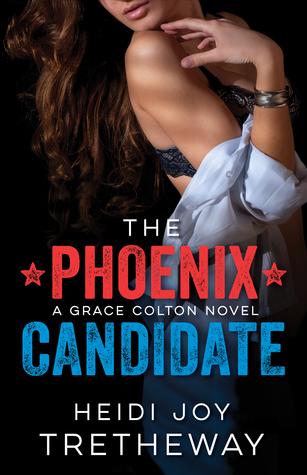 Phoenix Candidate