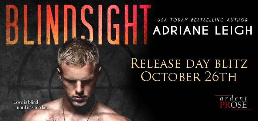 blindsight1