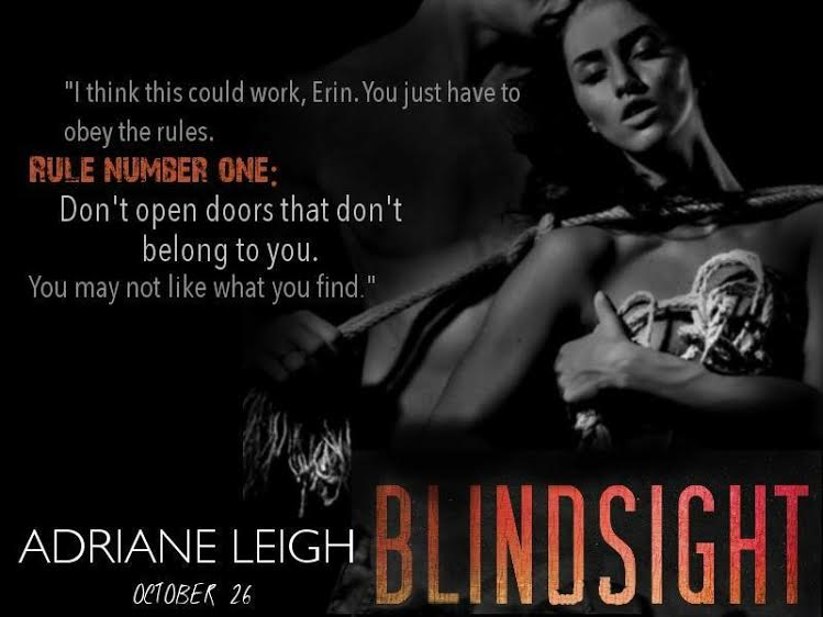 blindsight2