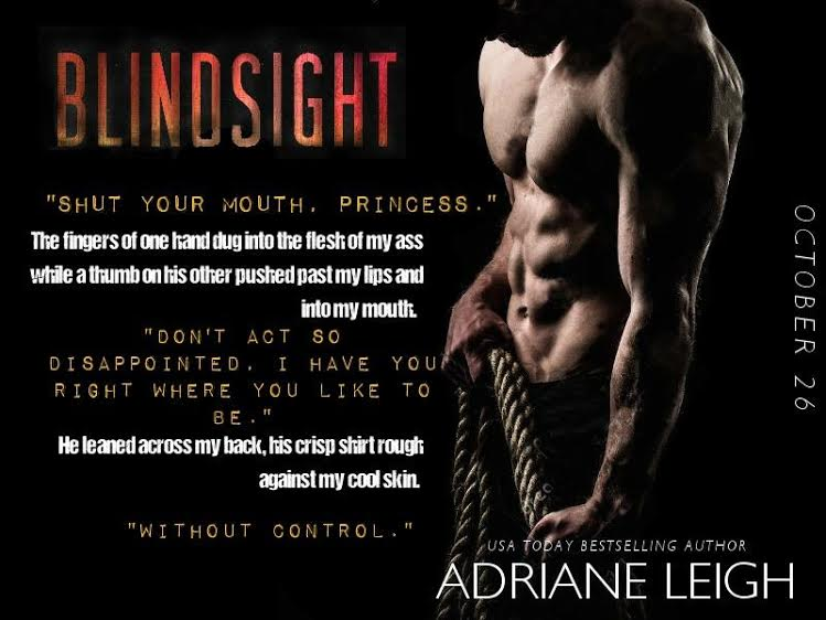 blindsight4