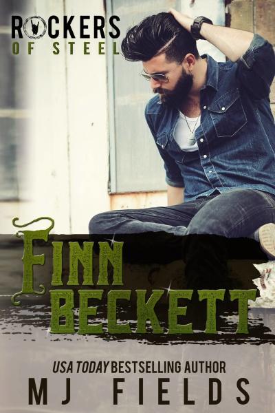 Finn-Beckett_eCover