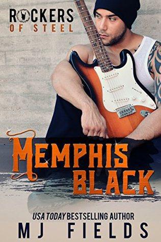 memphis-black