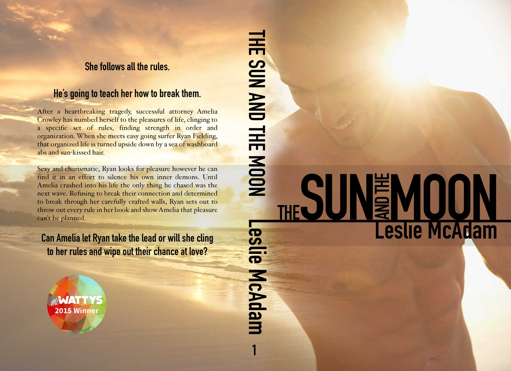 Sun-and-Moon-Cover_Web