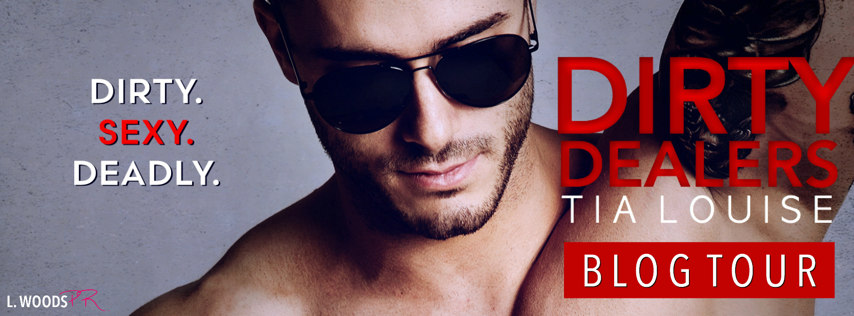 dirty-dealers_banner_blogtour