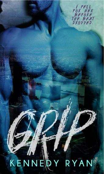 grip-ebook1