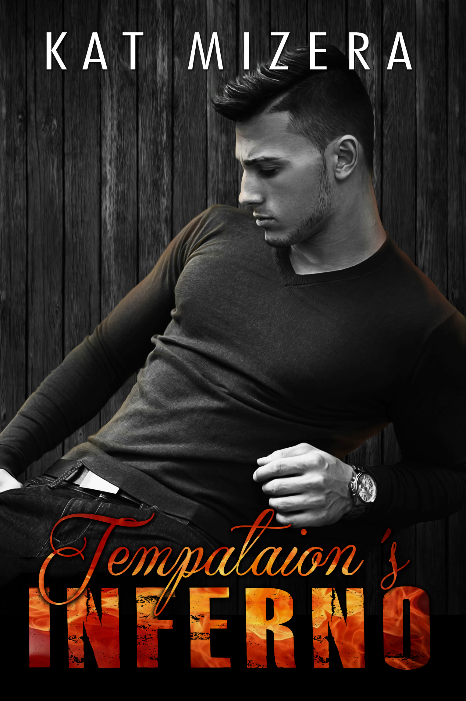 temptations-inferno_ebook