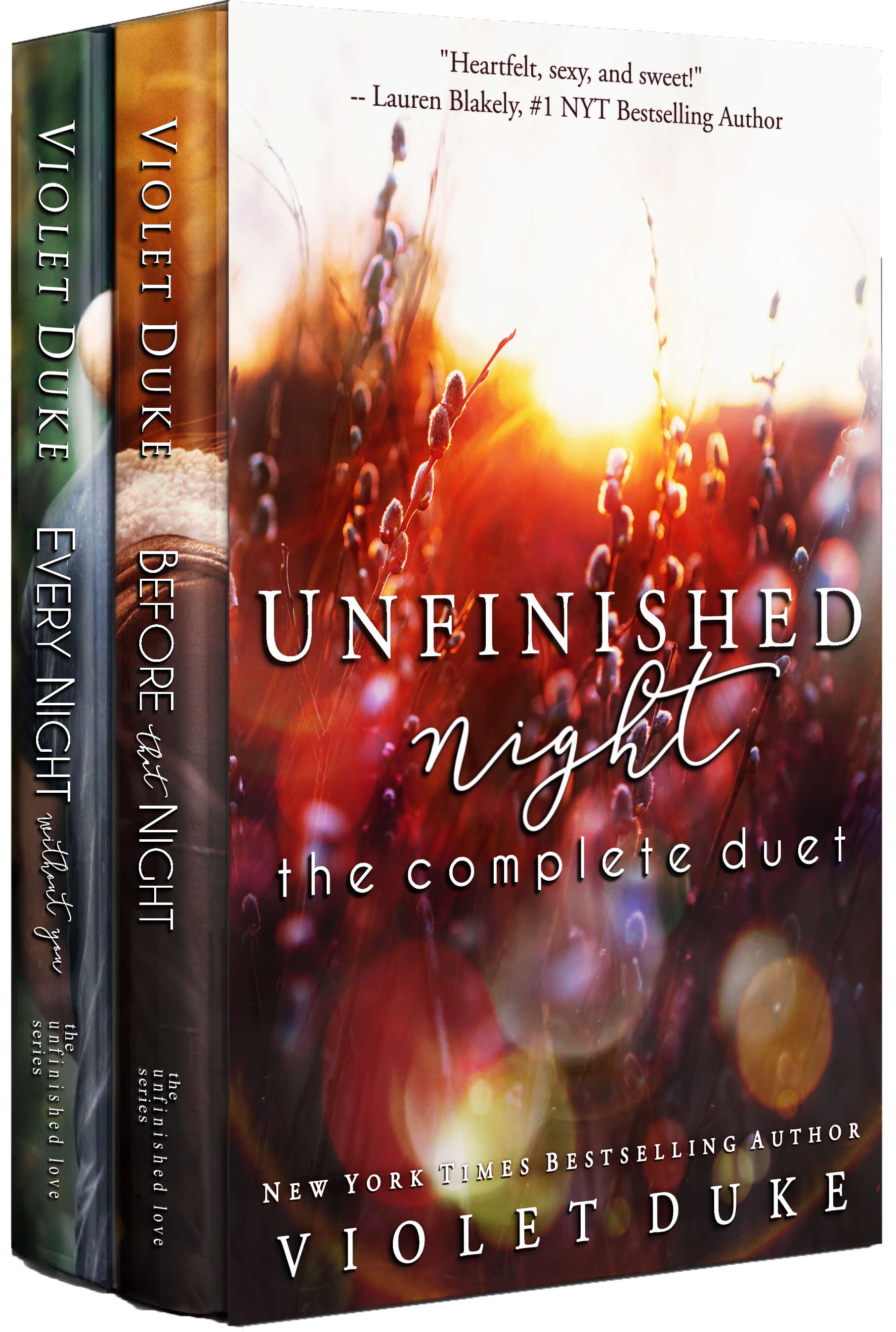 3DUnfinishedNightFinalCoverPublish2.png