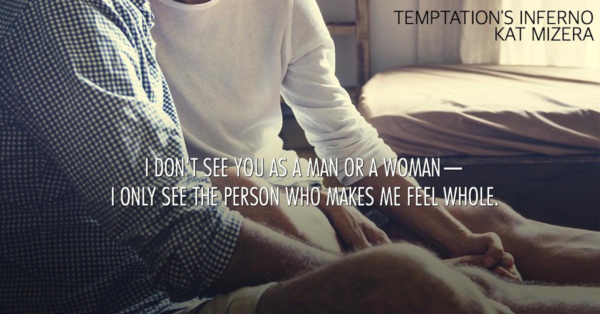TEMPATION_TEASER2