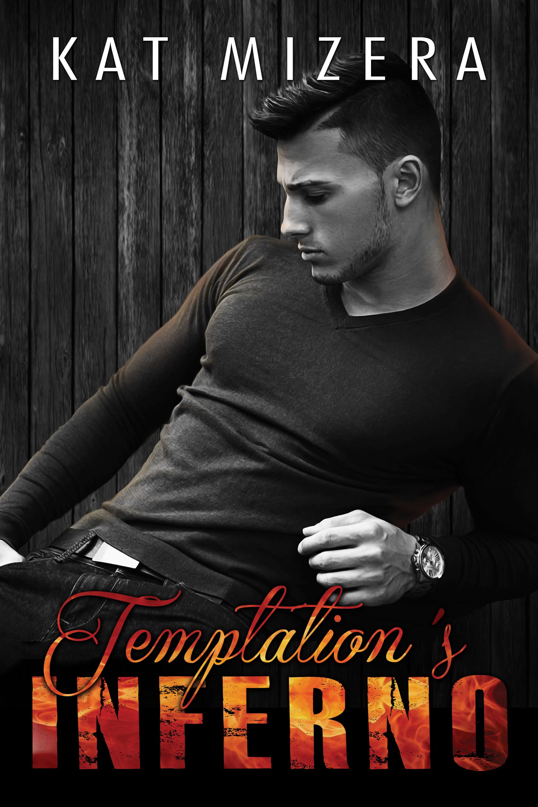temptations-inferno-web