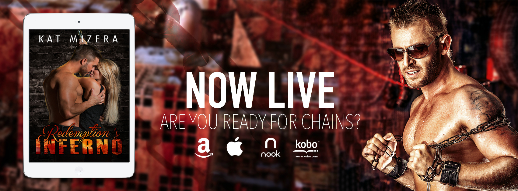 Chains FB_NOWLIVEBANNER