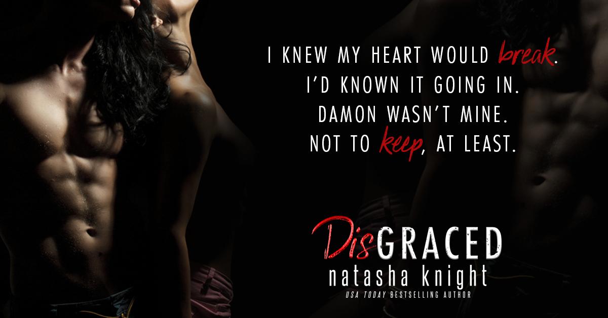 Disgraced-Teaser2(1)