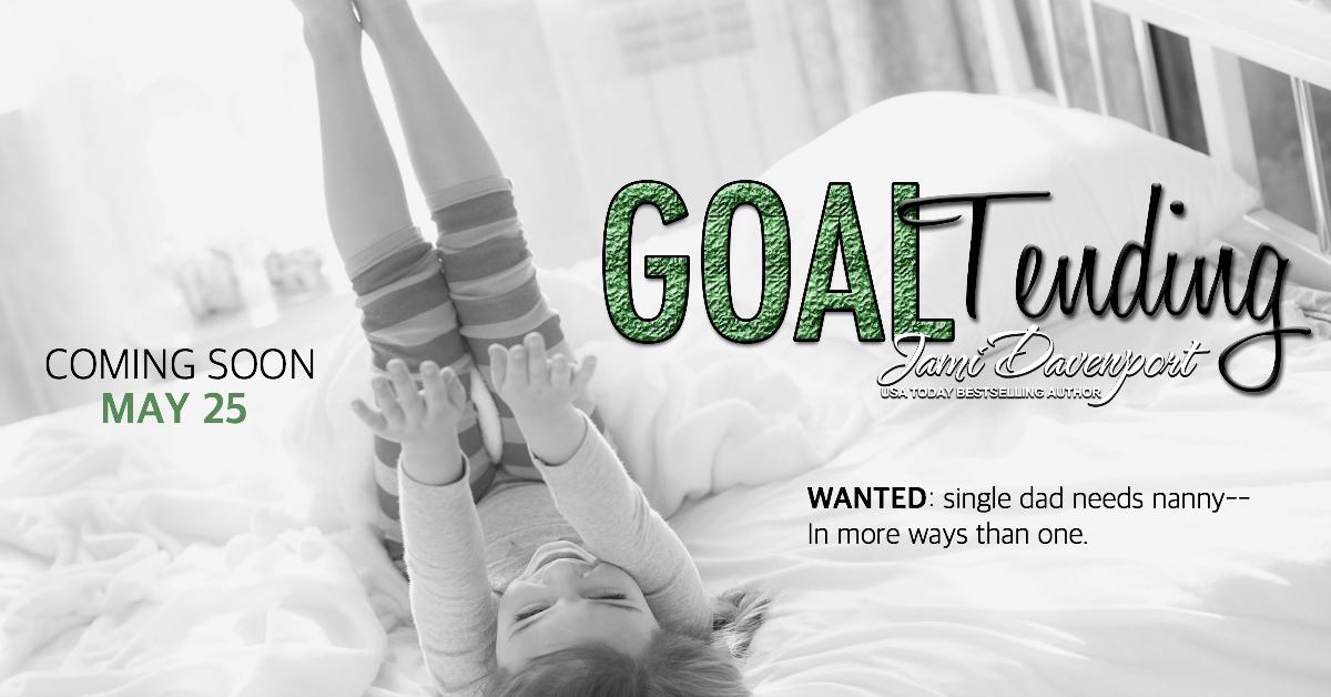 GoalTending_PROMO1