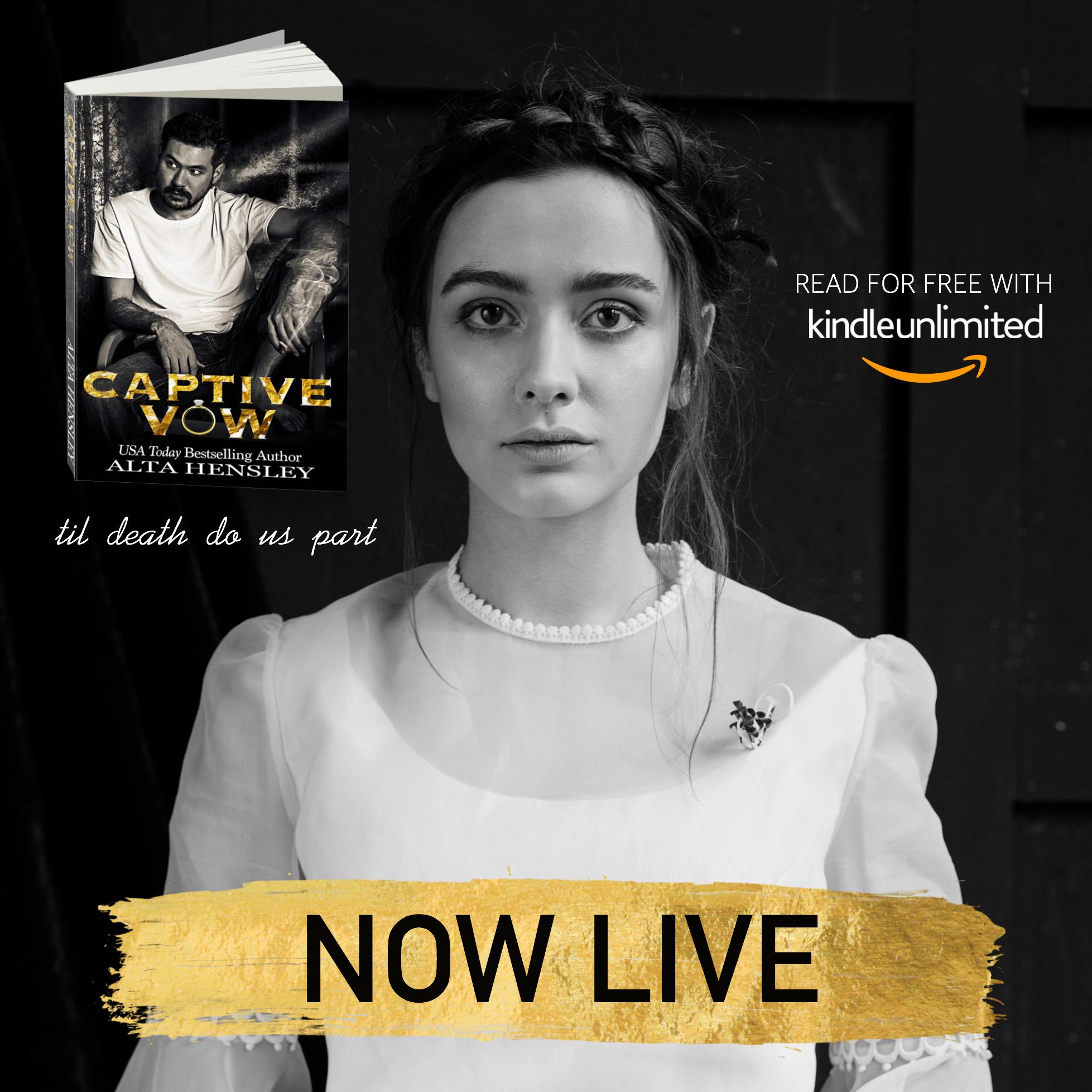 CAPTIVEVOW_NOWLIVE3