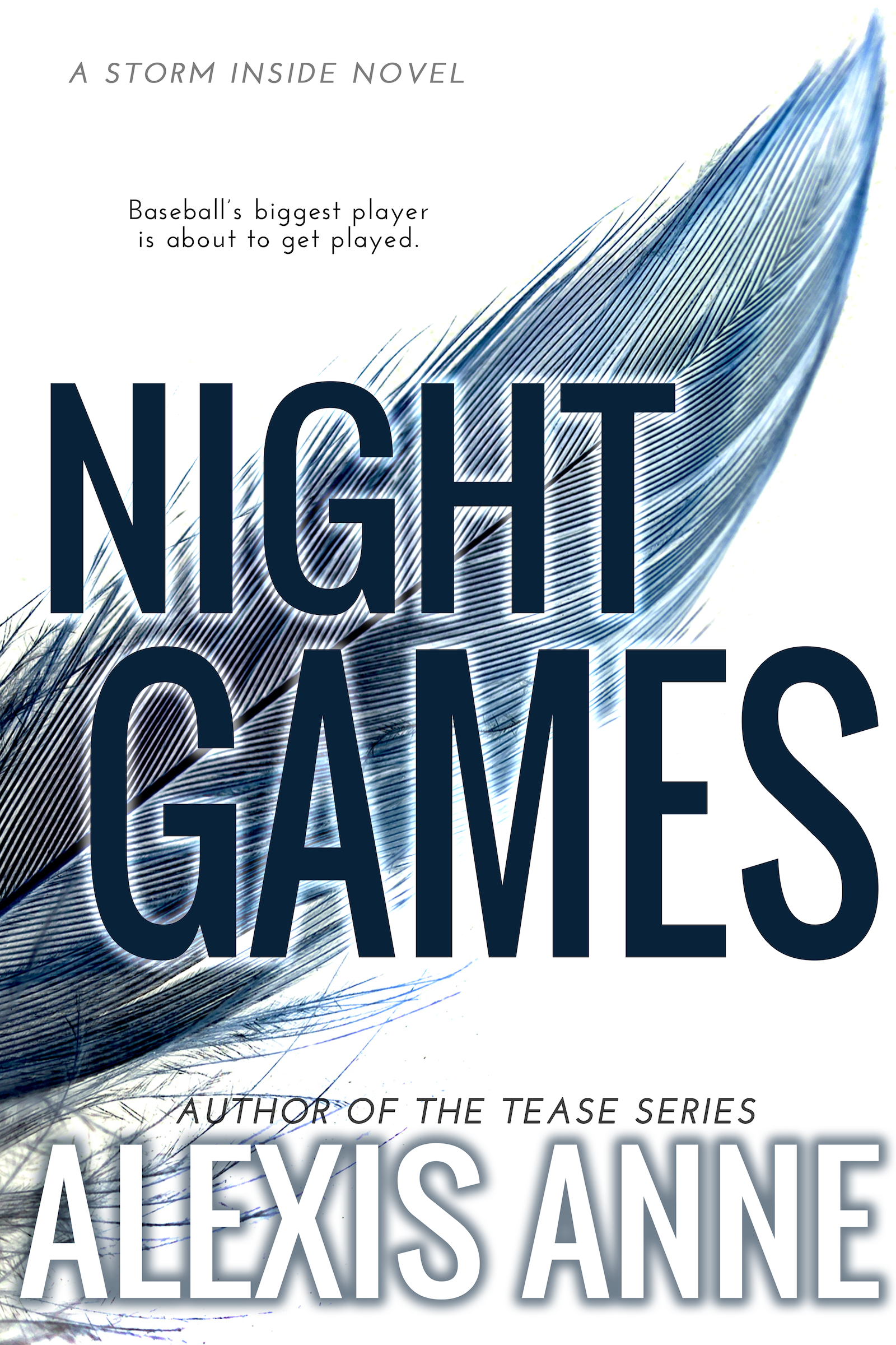 NightGames1600x2400.png