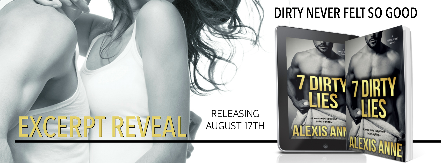 7 dirty lies_BANNER_Excerpt