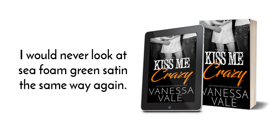 kiss_me_crazy_one_liner3