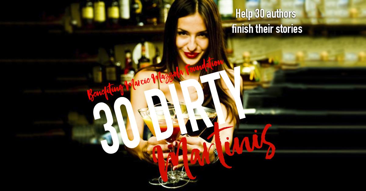 30 Dirty