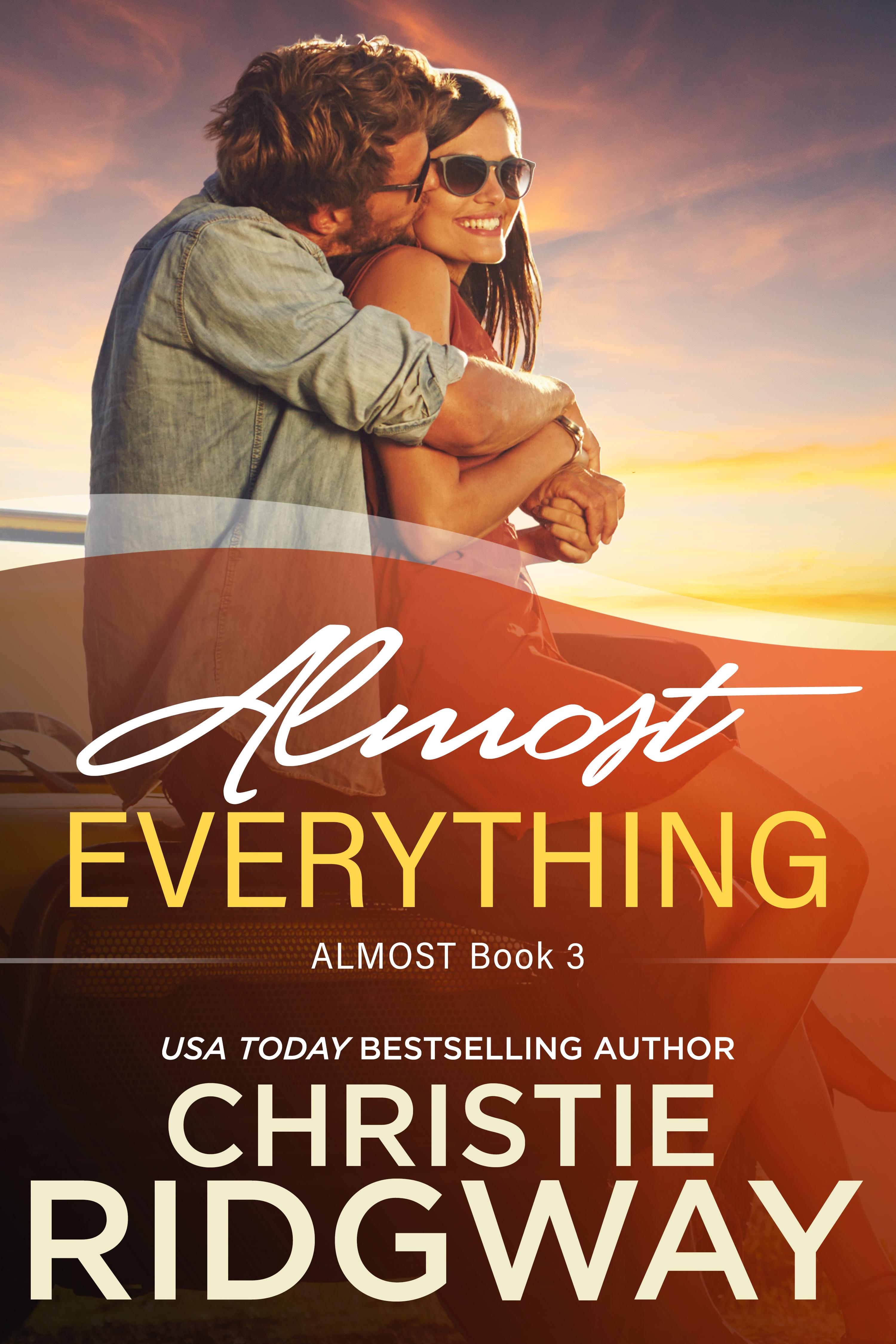 Almost Everything - Ebook.jpg