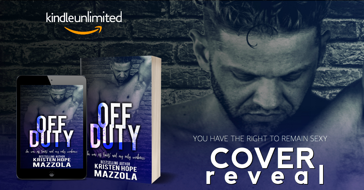 OFFDUTY_COVERREVEAL