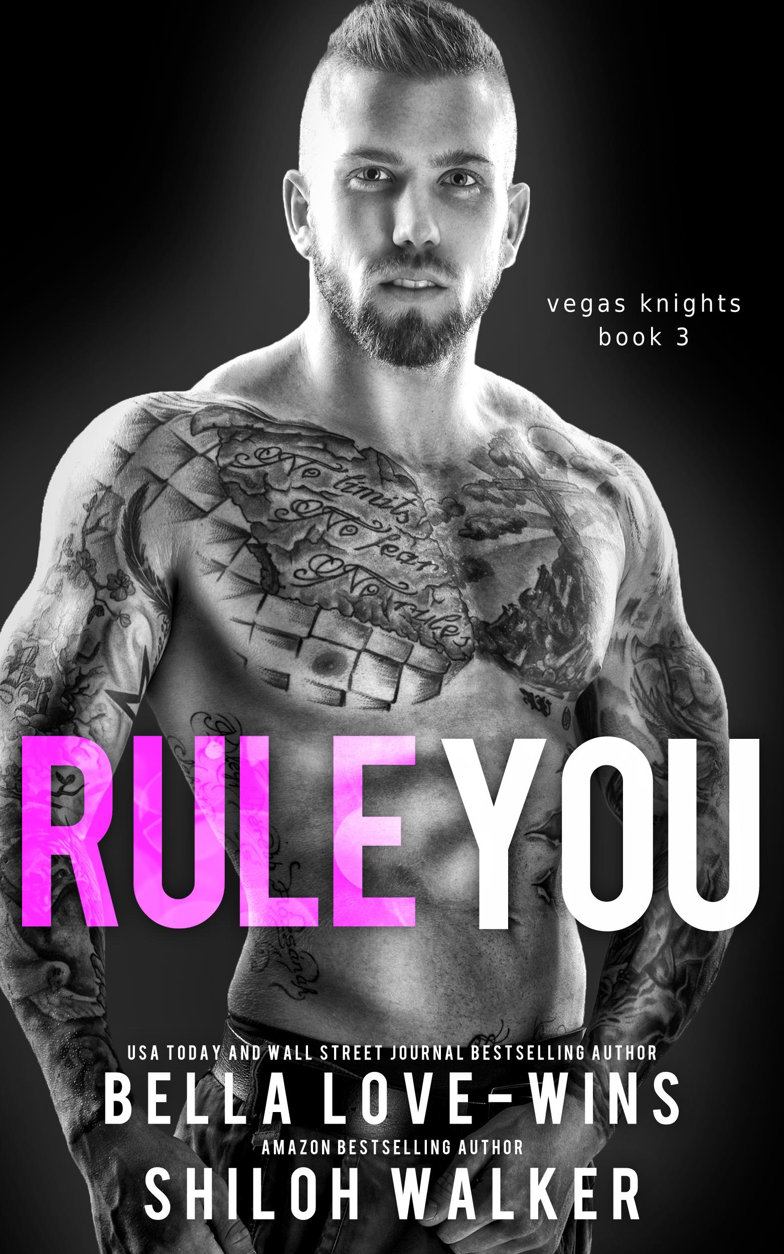 Rule You - FINAL