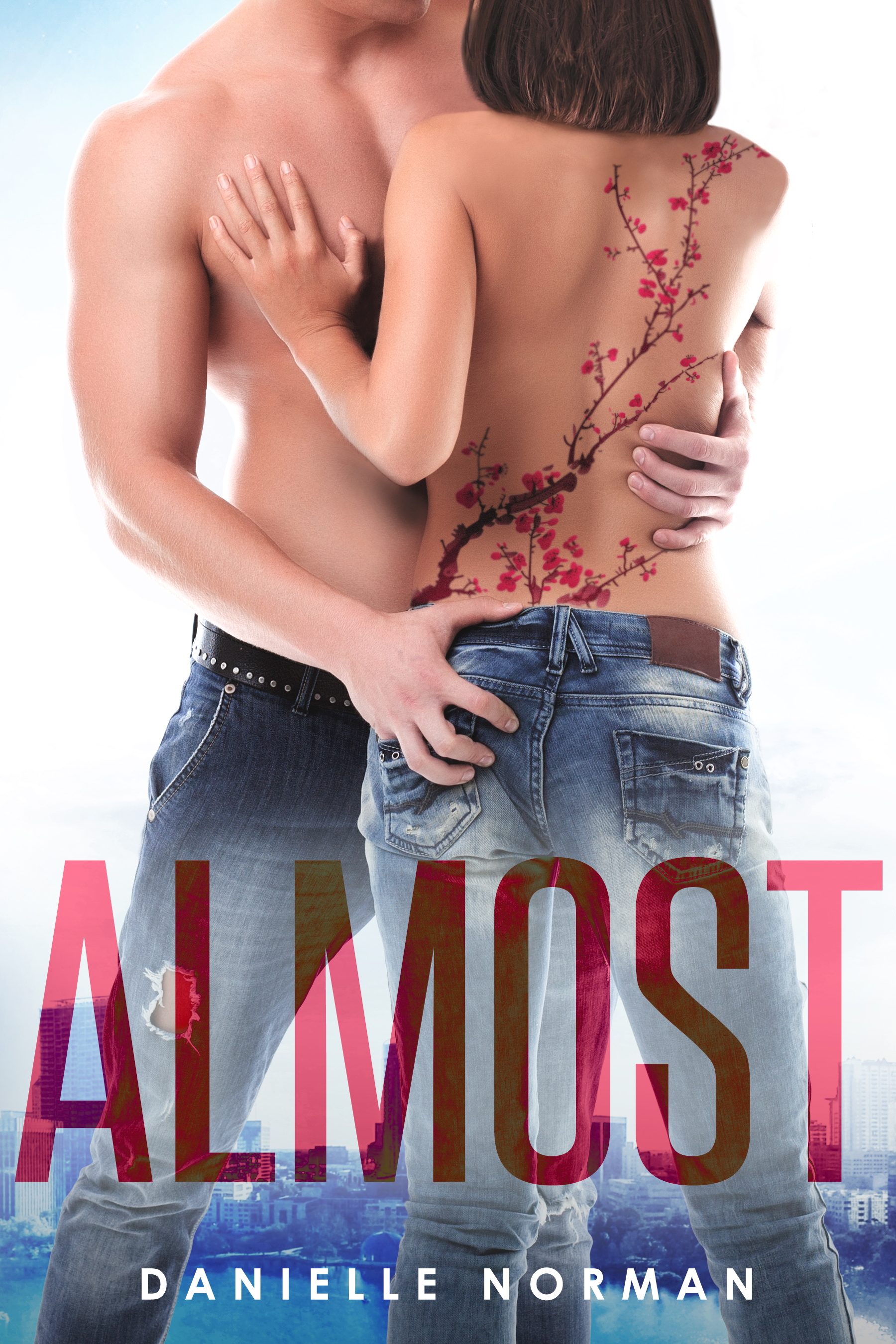 Almost_Ebook