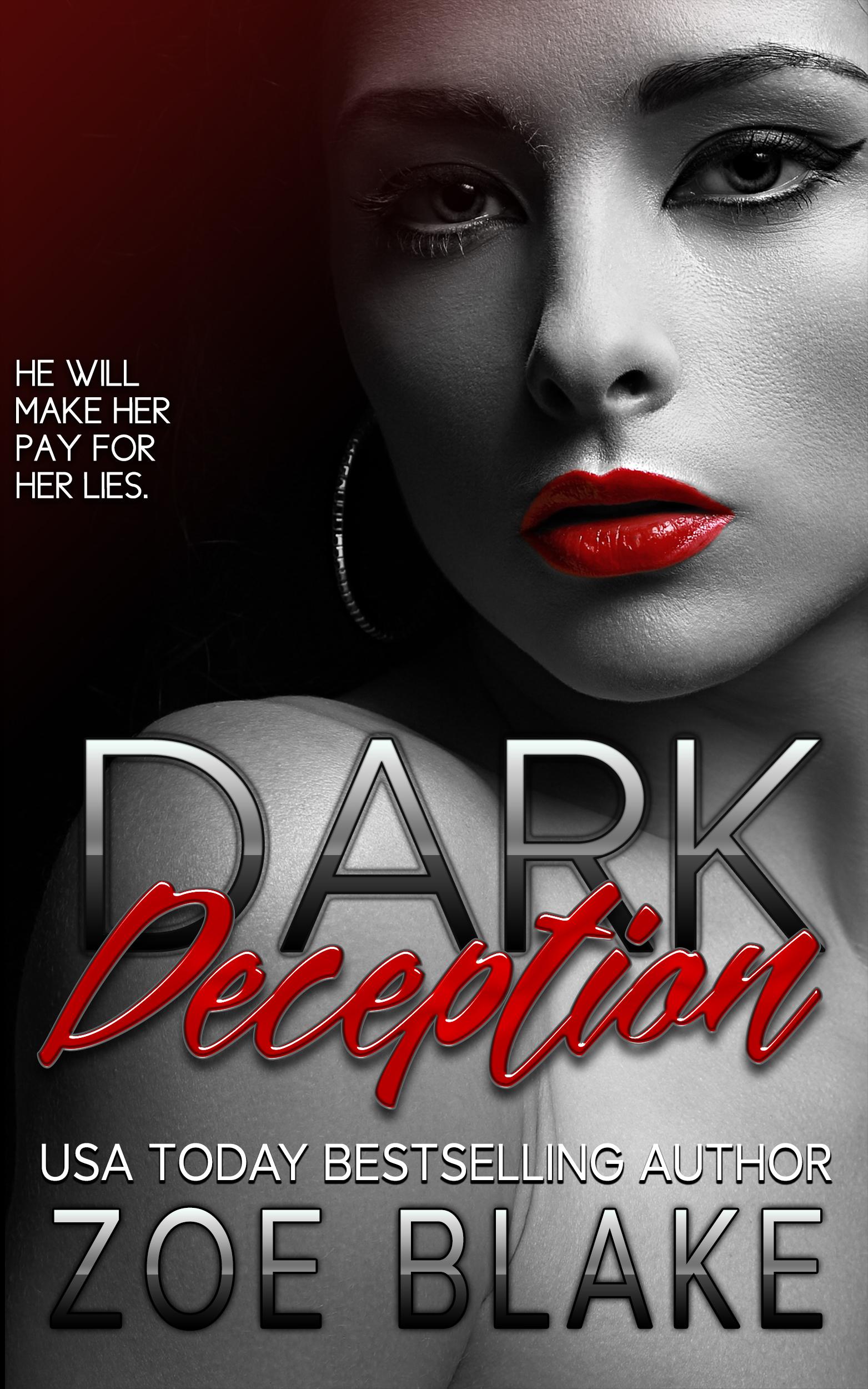 Dark Deception Final eBook (1)