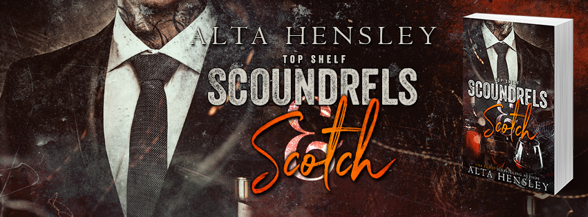 Scoundrels-Scotch-customdesign-JayAeer2017-banner2