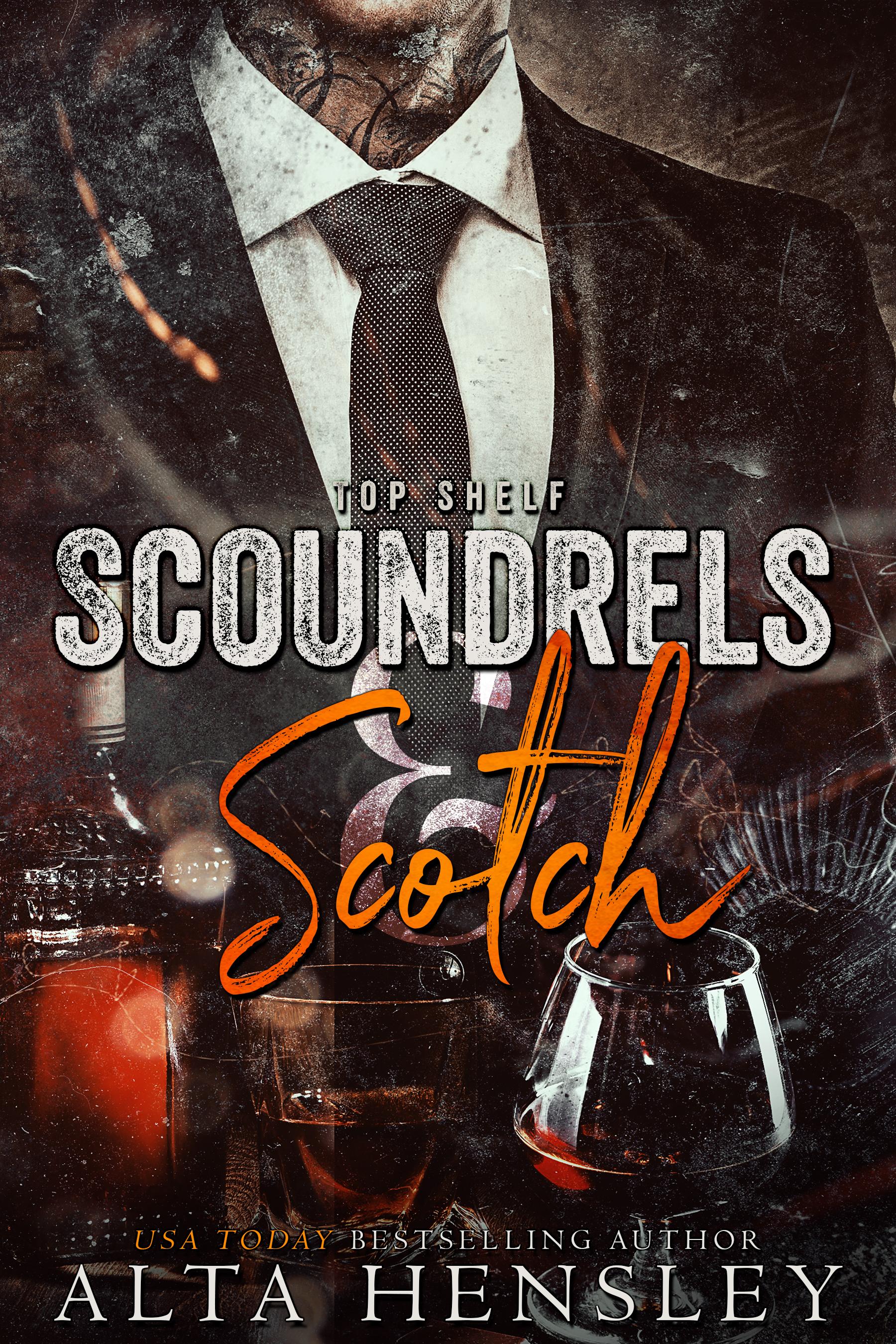 Scoundrels-Scotch-customdesign-JayAeer2017-eBook-complete.jpg