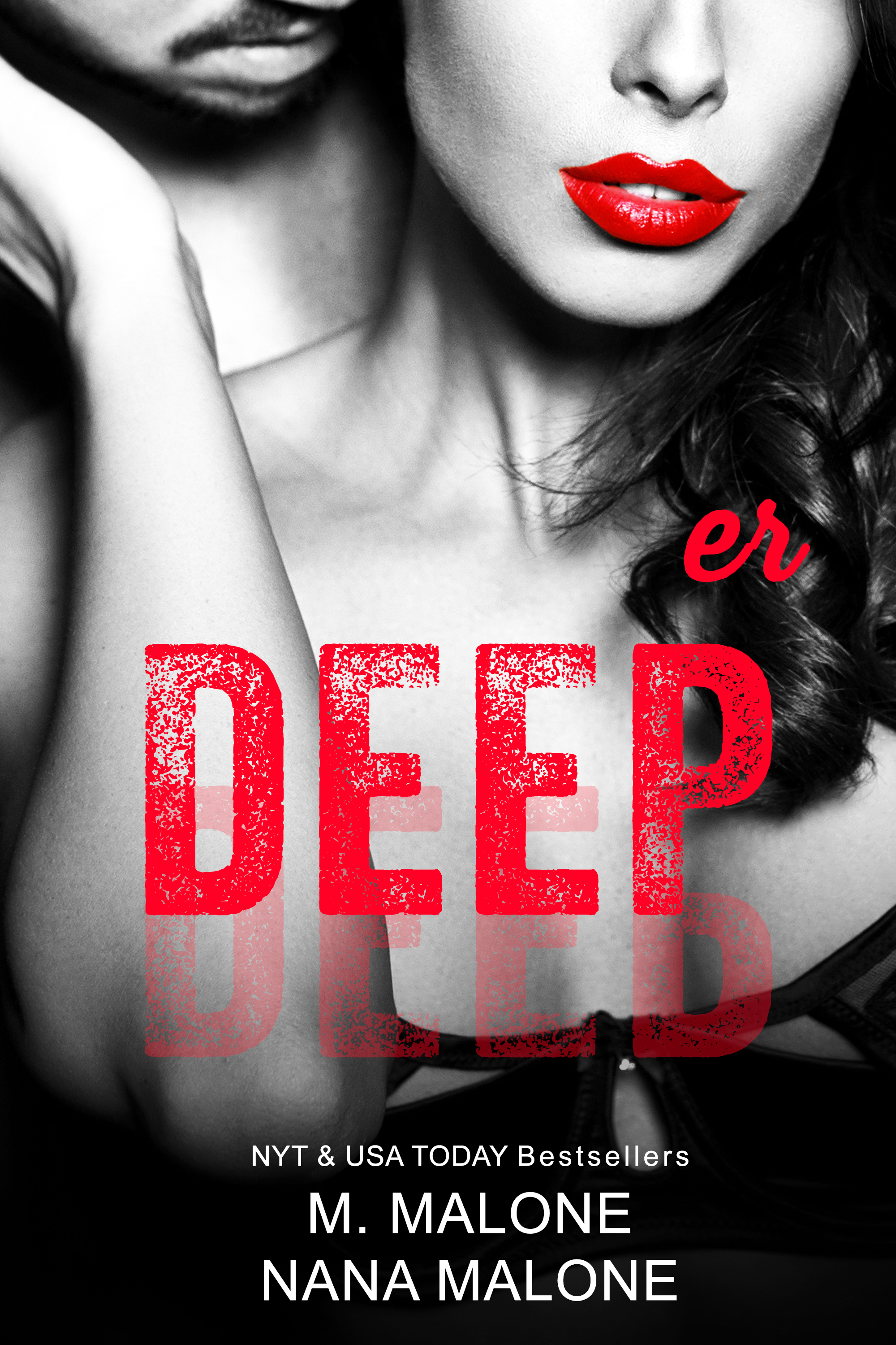 Deeper_Cover