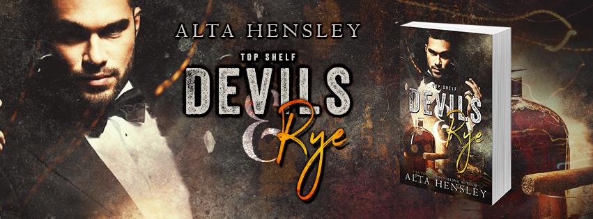 Devils-Rye-customdesign-JayAeer2017-banner2.jpg