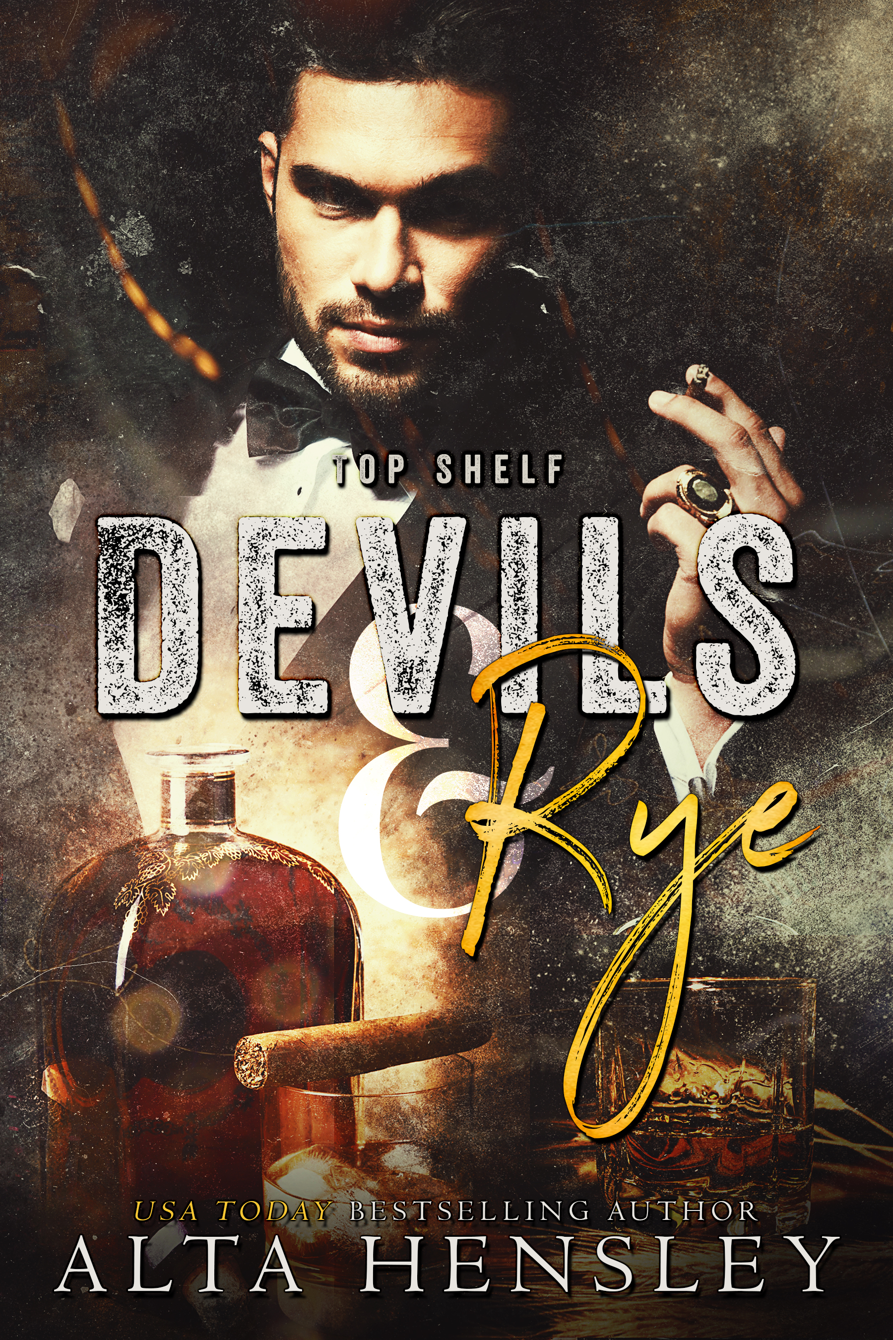 Devils-Rye-customdesign-JayAeer2017-eBook-complete