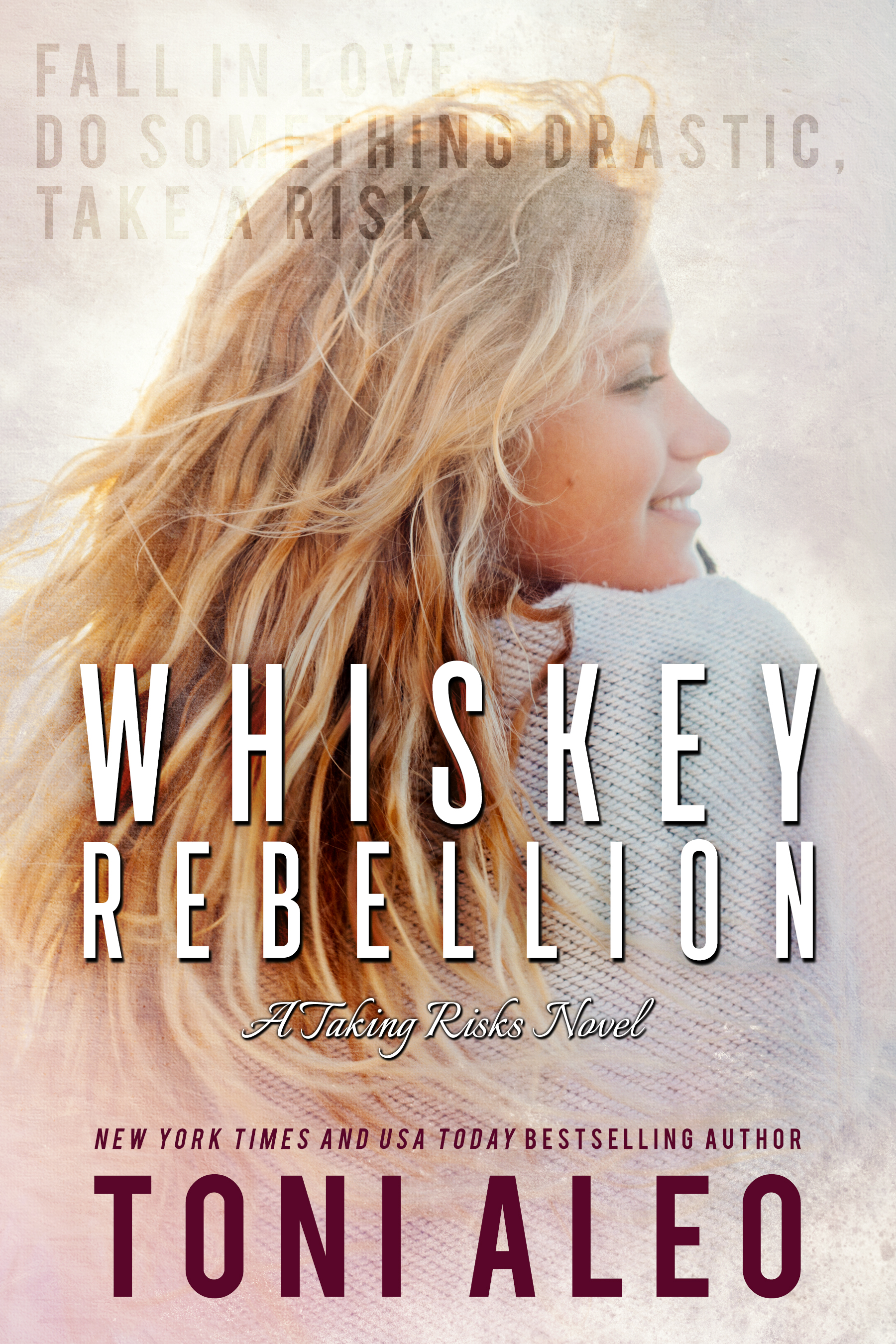 whiskey-rebellionToni-Aleo-CustomDesign-JayAheer2017-eBook-complete