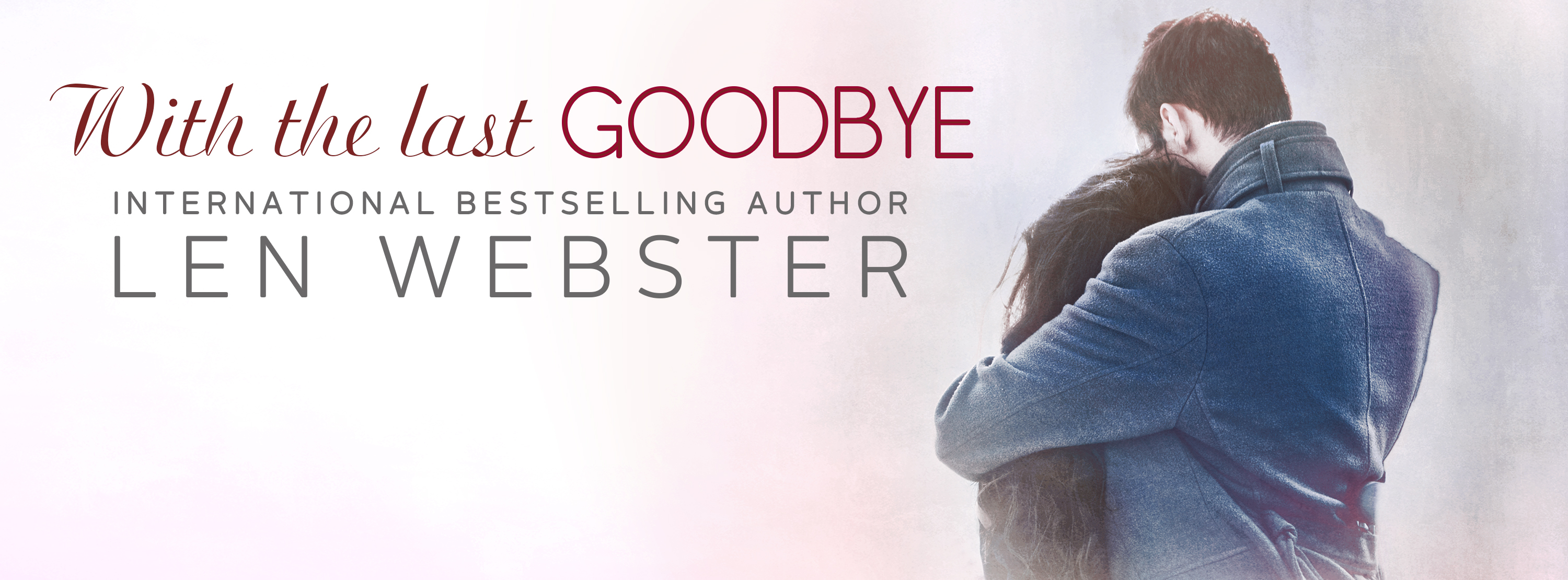 WithTheLastGoodbye-FBCover