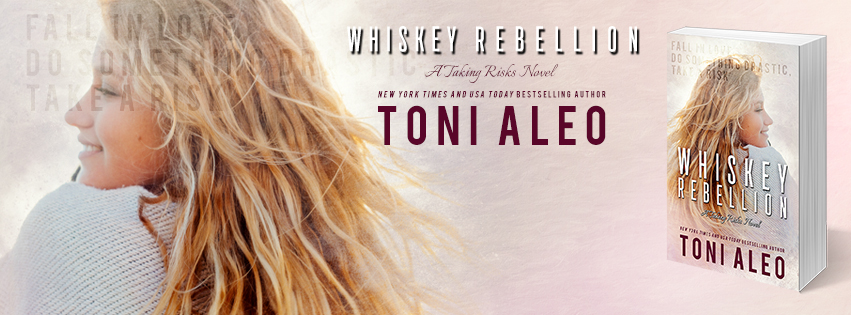 whiskey-rebellionToni-Aleo-CustomDesign-JayAheer2017-banner2