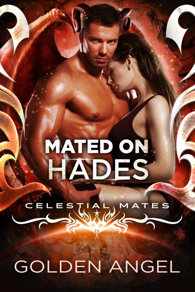 Erotica celestial reviews