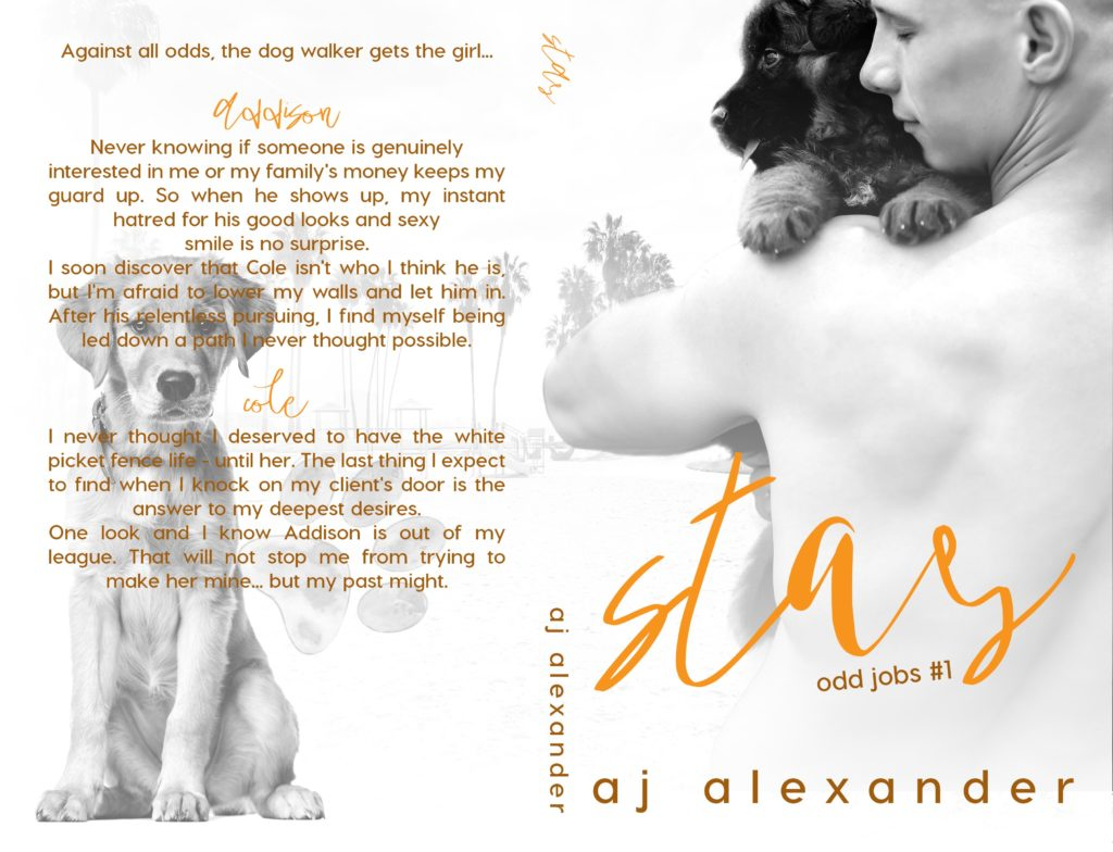 I Heart YA Books: #CoverReveal for